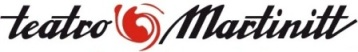 Logo Martinitt - mini medio