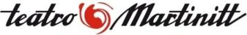 Martinitt logo - medium mini