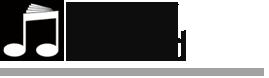 birdland-logo