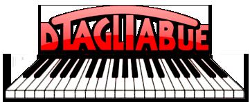 Tagliabue Pianos