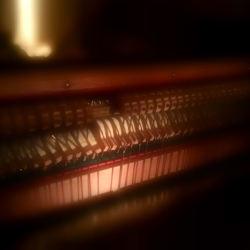 Pianoforti Tagliabue