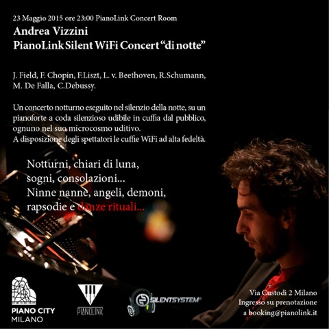 silent-concert-q