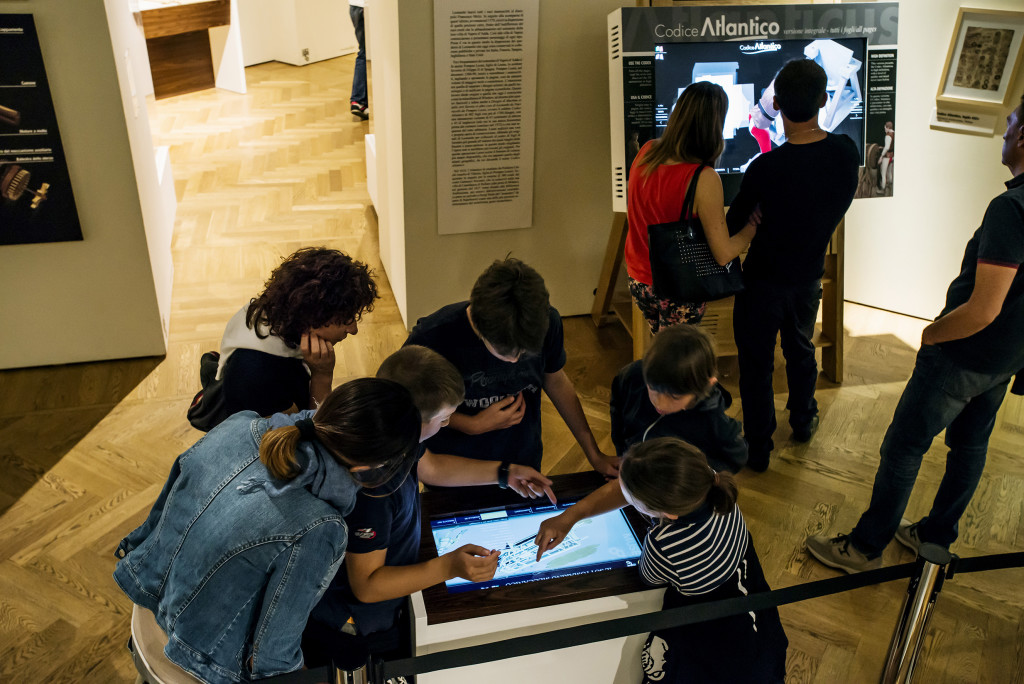 bambini-in-mostra