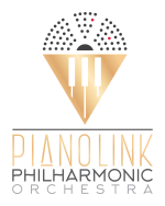 Philarmonic Orchestra_high_resolution-gold:grey