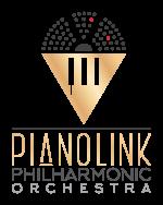 Philarmonic Orchestra_high_resolution-gold:grey