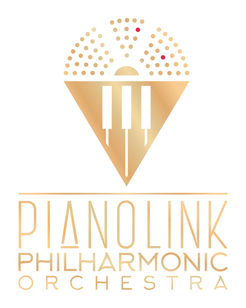 Philarmonic Orchestra_high_resolution-tot:gold