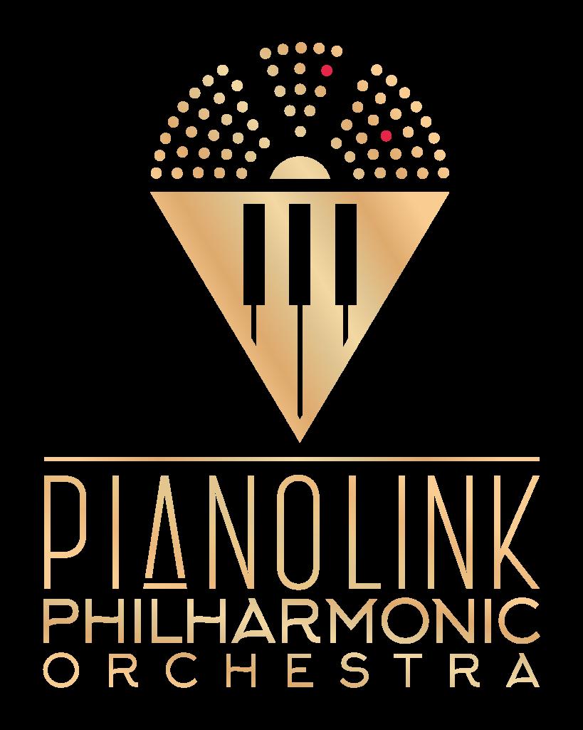 Philarmonic Orchestra_high_resolution-tot:gold