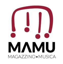 Logo Mamu