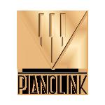 PianoLink_project_file gold 3D mignon 150x150px