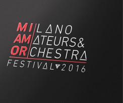 Orchestra-Festival_presentation_3-01-e1460990950767