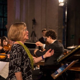 </p> <h4>Chamber arias with trio, quartet or quintet? A course for amateur and non-amateur singers that teaches how to sing and interact with professional chamber music training. Rehearsals, ensemble lessons and chamber masterpieces. Read the details.</h4> <p>