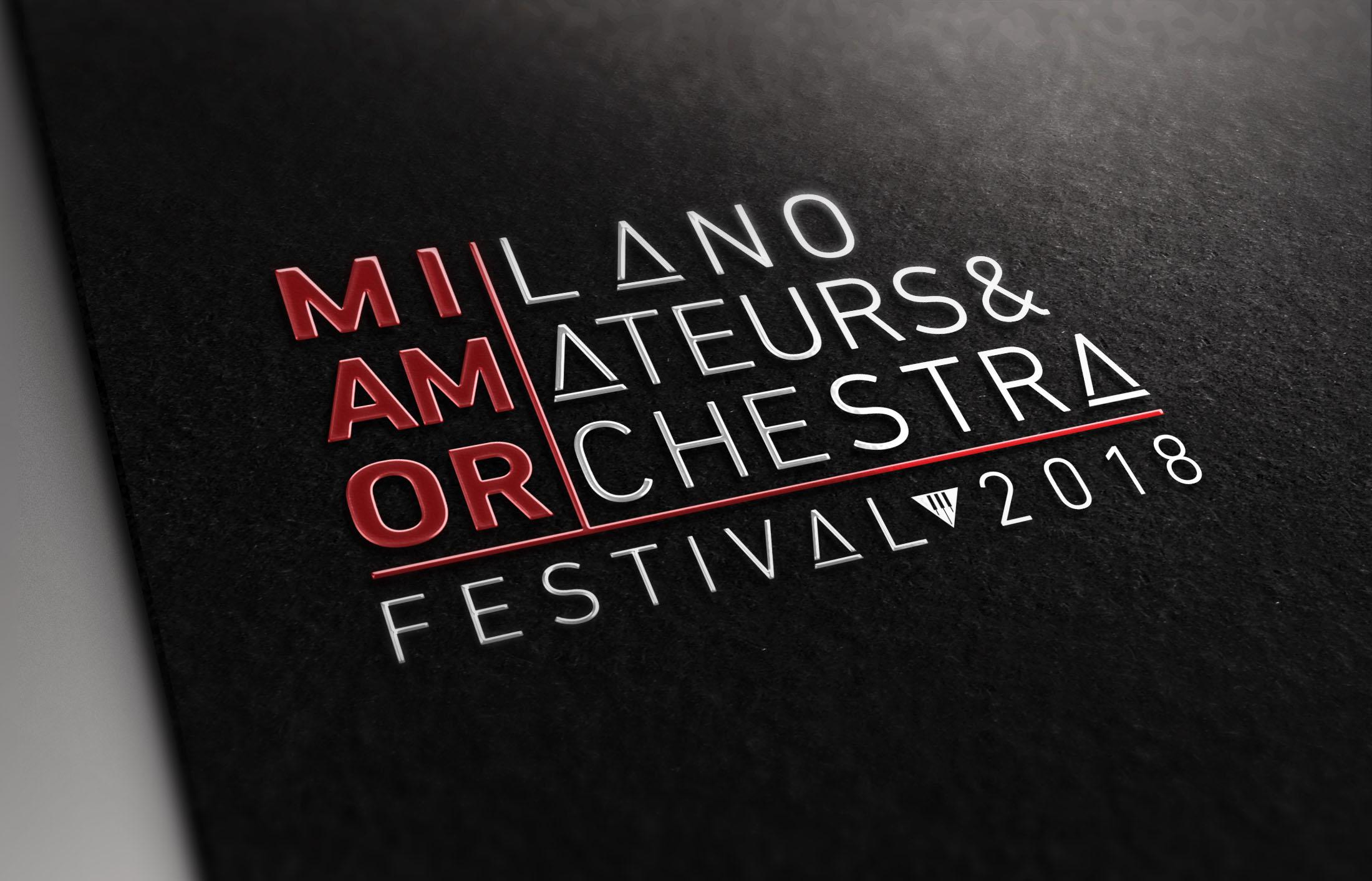 Orchestra-Festival_presentation_2-03